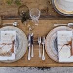 Creation Events Cape Town Wedding Planner Best Wedding Planning