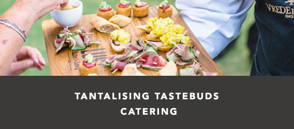 Creation_Events_Catering_Wedding_Planning_Service_Source_Suppliers_Cake_Makers_Stellenbosch_Franschhoek_South_Africa