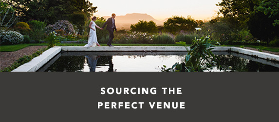 Creation_Events_South_Africa_Luxury_Wedding_Planning_Company_Event_Venue