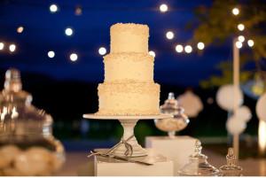 64_Catherine_Mac_Photography_Lourensford_Weddings_Lydia_And_Lance_Wedding_Photos_Christine_Meintjes_Sisters_Wedding_Cape_Town_1192