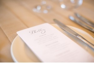 Catherine_Mac_Destination_USA_Wedding_Photographer_Franschhoek_Wedding_Holden_Manz_Philippa_And_Mike__10