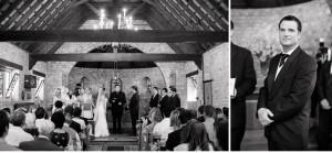 Catherine_Mac_Destination_USA_Wedding_Photographer_Franschhoek_Wedding_Holden_Manz_Philippa_And_Mike__31