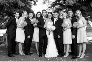 Catherine_Mac_Destination_USA_Wedding_Photographer_Franschhoek_Wedding_Holden_Manz_Philippa_And_Mike__38