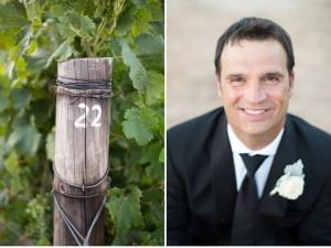 Catherine_Mac_Destination_USA_Wedding_Photographer_Franschhoek_Wedding_Holden_Manz_Philippa_And_Mike__47