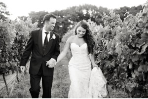 Catherine_Mac_Destination_USA_Wedding_Photographer_Franschhoek_Wedding_Holden_Manz_Philippa_And_Mike__48