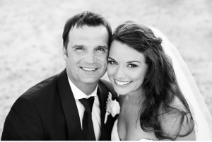 Catherine_Mac_Destination_USA_Wedding_Photographer_Franschhoek_Wedding_Holden_Manz_Philippa_And_Mike__50