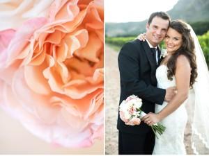 Catherine_Mac_Destination_USA_Wedding_Photographer_Franschhoek_Wedding_Holden_Manz_Philippa_And_Mike__53