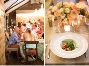 Catherine_Mac_Destination_USA_Wedding_Photographer_Franschhoek_Wedding_Holden_Manz_Philippa_And_Mike__57