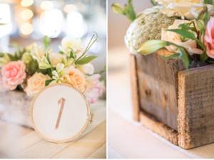 Catherine_Mac_Destination_USA_Wedding_Photographer_Franschhoek_Wedding_Holden_Manz_Philippa_And_Mike__6