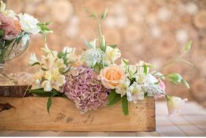 Creation_Events_Destination_USA_Wedding_Planner_Franschhoek_Wedding_Holden_Manz_Philippa_And_Mike__7