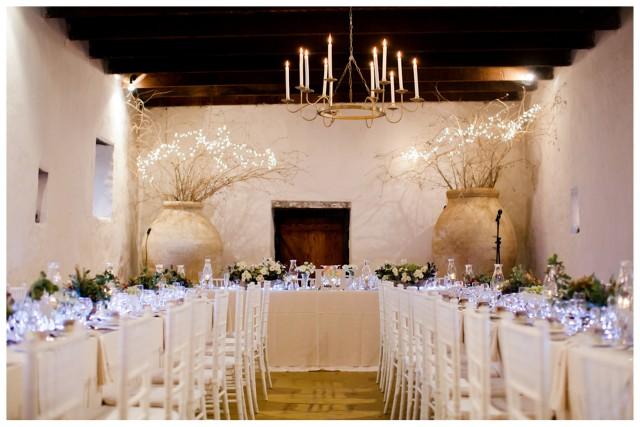 EJ017-autumn-wedding-langverwacht-vivid-blue