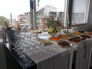 KFM_94.5_Radio_Staff_Management_Kitchen_Tea_Bridalshower_Function_High_Tea_Cape_Town_wedding2