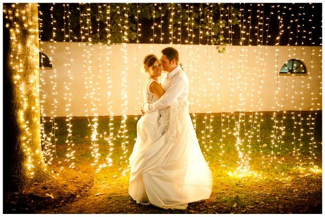 Creation_Events_Wedding_Planner_Cape_Town-real-wedding-rustenberg-estate-lauren-kriedemann
