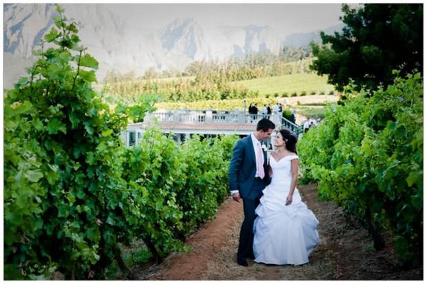 Creation_Events_Stellenbosch_Wedding_clouds-estate-lauren-kriedemann