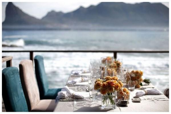 mp001-tintswalo-atlantic-intimate-wedding-zarazoo-aleit