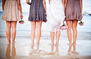southboundbride-bridesmaids-duties-01
