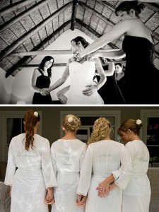 southboundbride-bridesmaids-duties-02