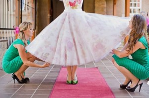 southboundbride-bridesmaids-duties-03