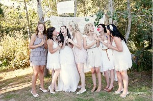 southboundbride-bridesmaids-duties-04