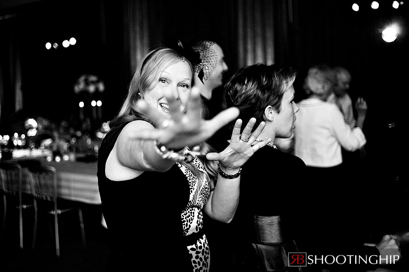 wedding-dancing-photographs-10