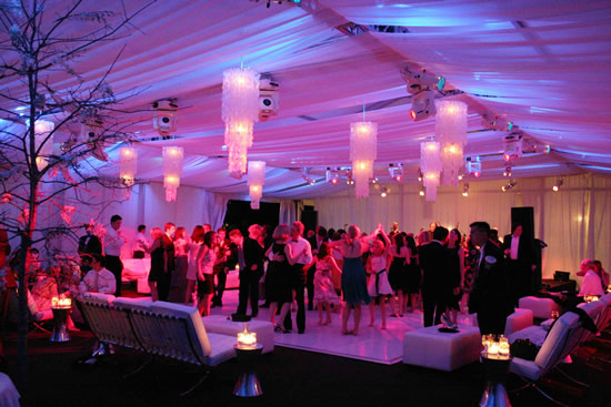 wedding_dance_floor