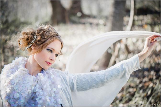 Cape-Town-wedding-Photographer-Lauren-Kriedemann-LA0051