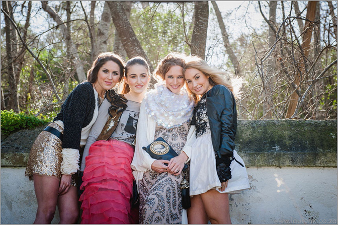 Cape-Town-wedding-Photographer-Lauren-Kriedemann-LA0101