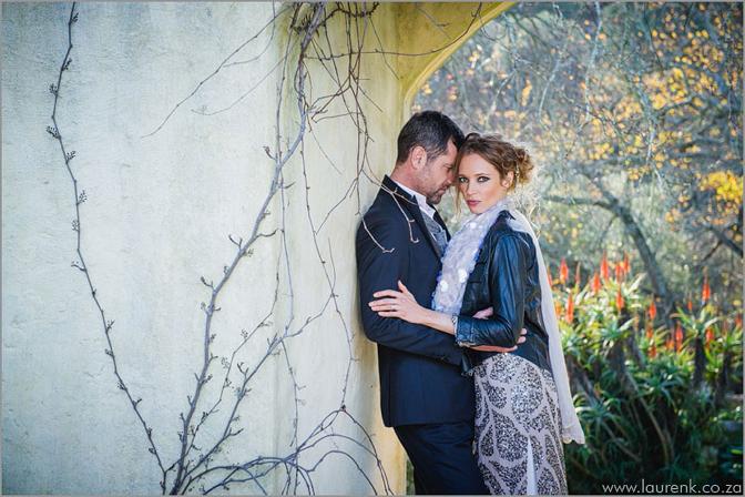 Cape-Town-wedding-Photographer-Lauren-Kriedemann-LA0201