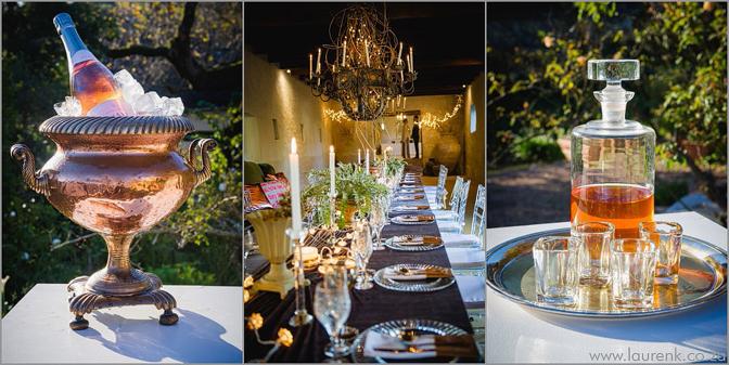 Cape-Town-wedding-Photographer-Lauren-Kriedemann-LA0401