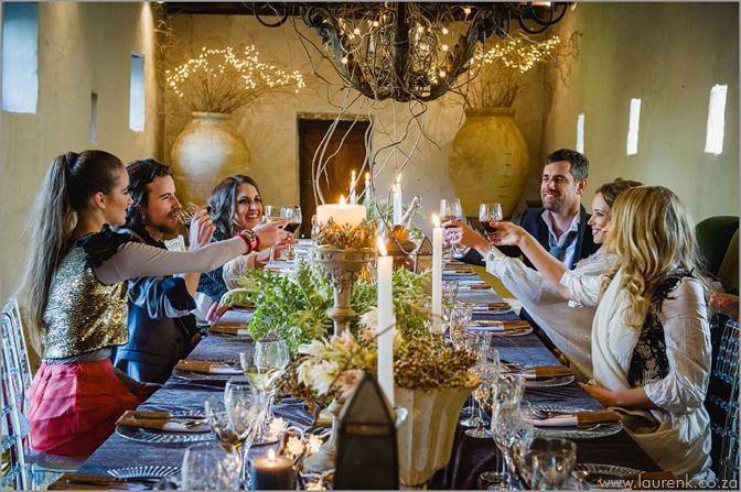 Cape-Town-wedding-Photographer-Lauren-Kriedemann-LA0531