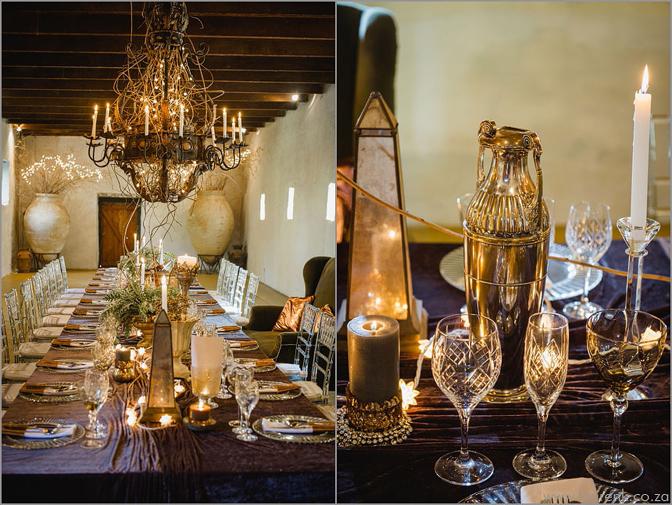 Cape-Town-wedding-Photographer-Lauren-Kriedemann-LA0541