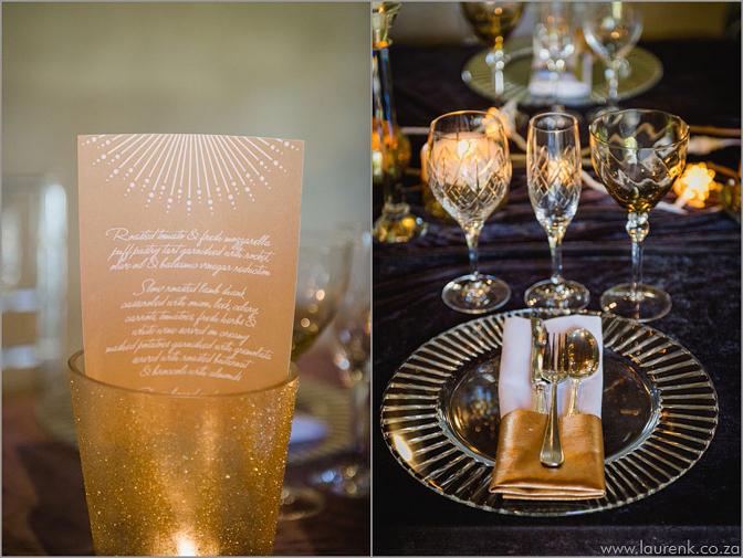 Cape-Town-wedding-Photographer-Lauren-Kriedemann-LA0601