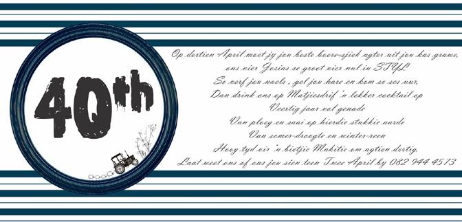 Creation_Events_Overberg_Birthday_Party_Wedding_Planning_Caledon_40thBirthday (20)
