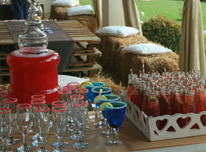 Creation_Events_Overberg_Birthday_Party_Wedding_Planning_Caledon_40thBirthday (9)