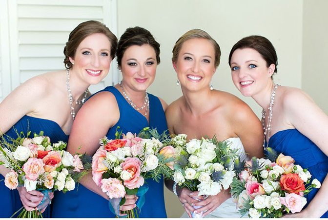 Rockhaven_Farm_Wedding_Elgin_Valley_Catherine_Mac_Wedding_Photography_Cape_Town_22