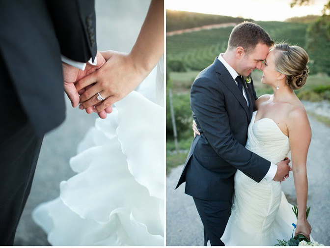 Rockhaven_Farm_Wedding_Elgin_Valley_Catherine_Mac_Wedding_Photography_Cape_Town_54