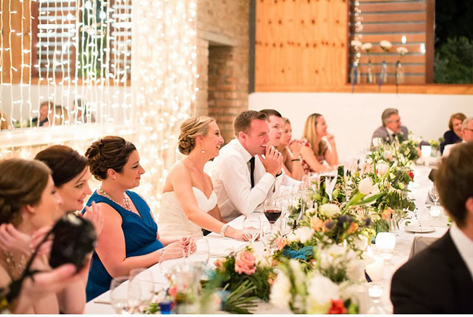 Rockhaven_Farm_Wedding_Elgin_Valley_Catherine_Mac_Wedding_Photography_Cape_Town_60