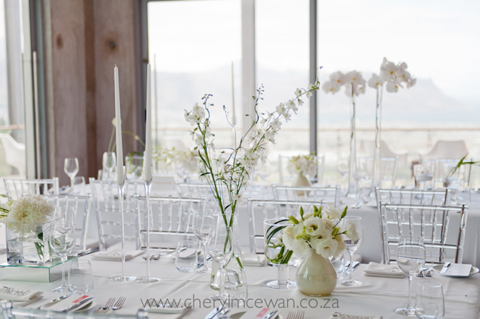 creation_events_waterkloof_modern_wedding_south_africa13