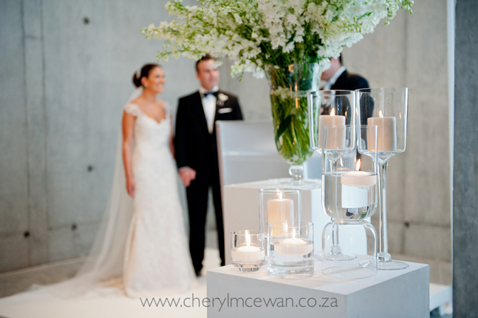 creation_events_waterkloof_modern_wedding_south_africa17