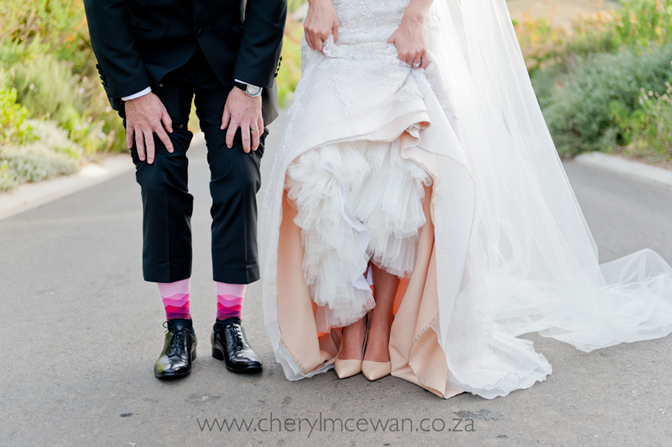 creation_events_waterkloof_modern_wedding_south_africa28