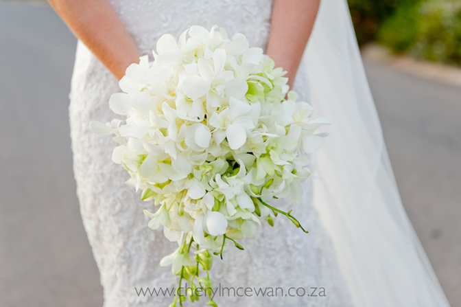 creation_events_waterkloof_modern_wedding_south_africa29