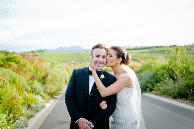 creation_events_waterkloof_modern_wedding_south_africa30