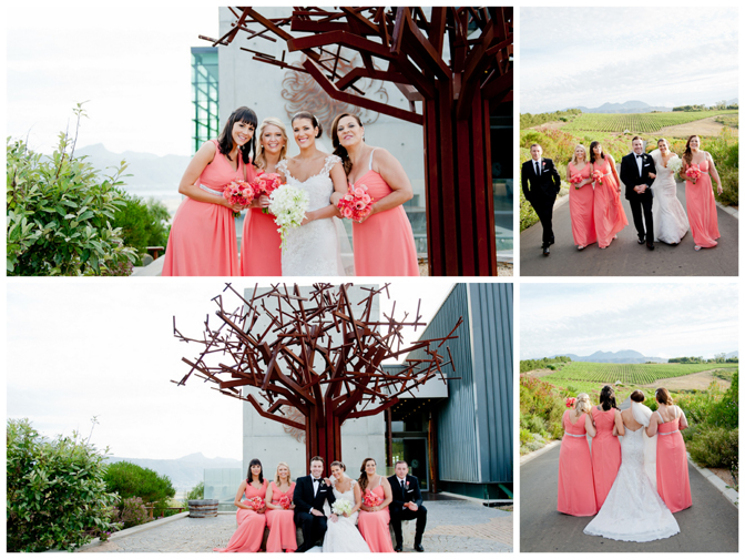 creation_events_waterkloof_modern_wedding_south_africa_bridal_party