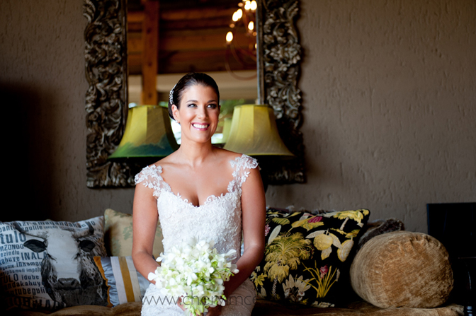 creation_events_waterkloof_modern_wedding_south_africa_bride (2)