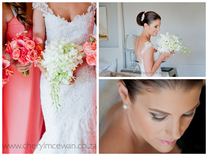 creation_events_waterkloof_modern_wedding_south_africa_bride