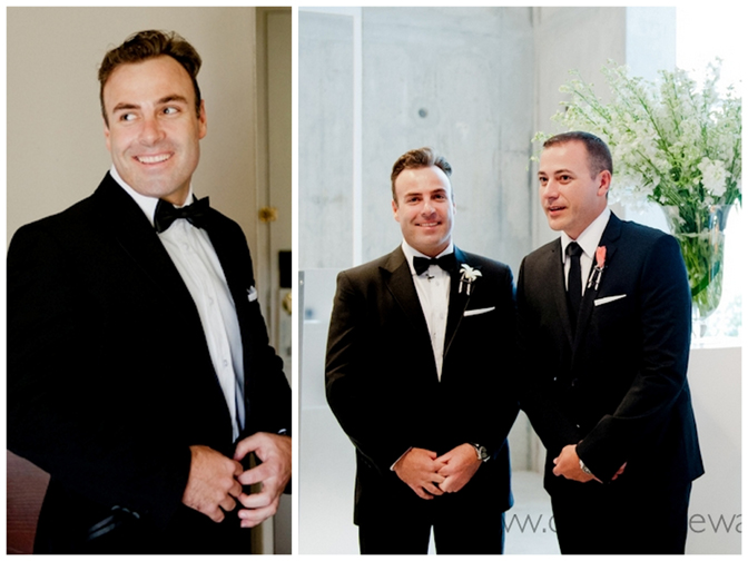 creation_events_waterkloof_modern_wedding_south_africa_groom