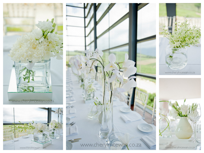 creation_events_waterkloof_modern_wedding_south_africa_table_setting