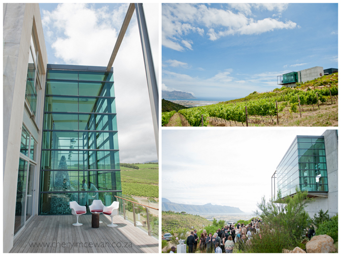 creation_events_waterkloof_modern_wedding_south_africa_venue