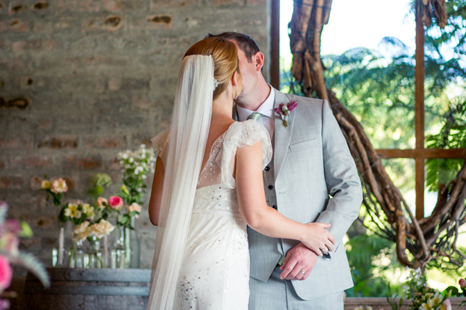 Creation_Events_Rockhaven_Destination_England_South_Africa_Wedding_Nicola_Nick (324)