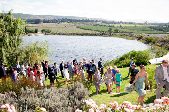 Creation_Events_Rockhaven_Destination_England_South_Africa_Wedding_Nicola_Nick (357)
